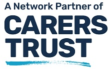 Carers Trust Network Partner logo w220