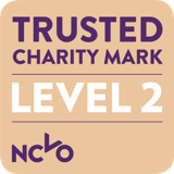 Trusted PQASSO Quality Mark Level 2 160