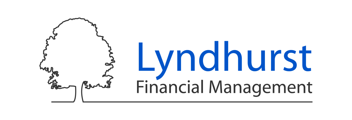 lyndhurst financial management logo