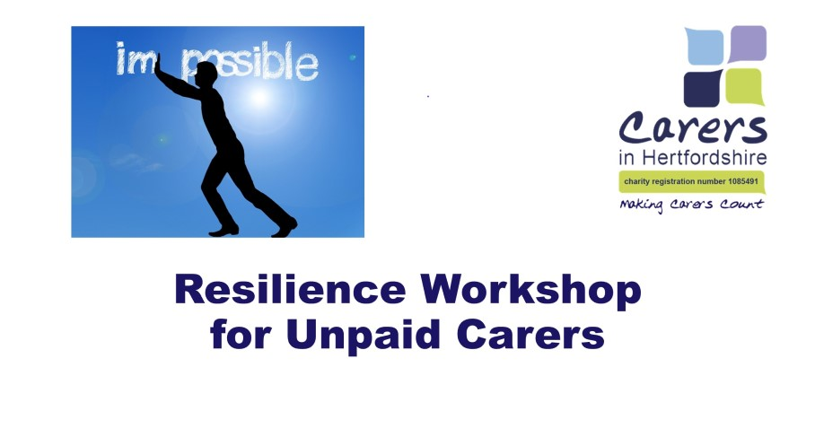 resilience workshop website image