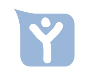 CinH icon-young carers-CMYK-300dpi