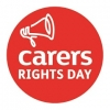 Helping carers to be recognised, supported and aware of their rights this Carers Rights Day and beyond