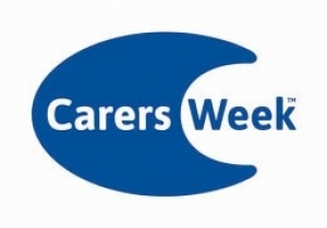 Carers Week Q&A Sessions with Adult Care Services