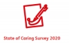 Unpaid carers' input sought to help identify State of Caring in the UK