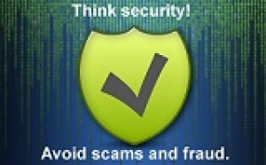 Tips to stay safe from scams and fraud