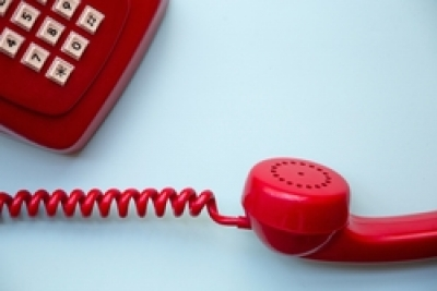 Information about new scam telephone calls