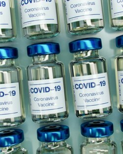 You can get involved in campaigning for unpaid carers to get the same priority for the COVID-19 vaccination as paid care workers