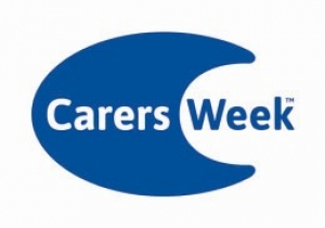 How we're making caring visible this Carers Week and beyond
